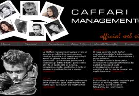Caffari management