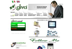 Giva Service