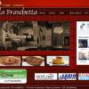 Ristorante pizzeria la Fraschetta