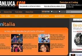 lucagianluca.com