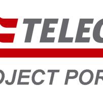 Telecom Italia project portal
